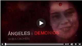 https://www.teledoce.com/programas/angeles-y-demonios/el-caso-nadia-caches/