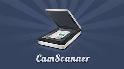 Download Latest Version of CamScanner for Scan your Document by Mobile