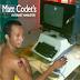 Terobsesi AHLI PAKAR SEO Indonesia | Anekdot Matt Codet's