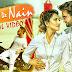 Jatti De Nain Lyrics  Roshan Prince