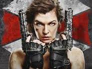 Free Download Film Resident Evil: The Final Chapter (2017) Full Movie Lengkap Subtitle Indonesia Gratis