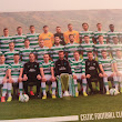 #39 Celtic Glasgow 2014/2015