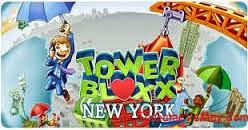 tai game Tau cao toc New York mien phi