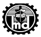 mdl-recruitment of-trade-apprentice-vacacy