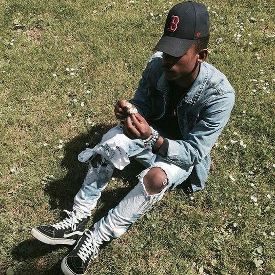 Cores de Pulseiras Masculinas para homens negros