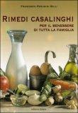 http://www.macrolibrarsi.it/libri/__rimedi-casalinghi-per-il-benessere-di-tutta-la-famiglia.php?pn=1184
