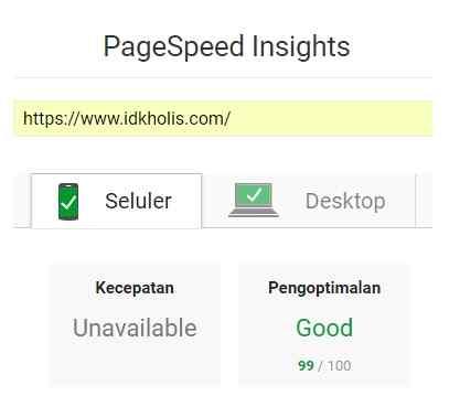 Jasa Mempercepat Loading Blog Oleh Kodejarwo Hingga 100% [Recommended]