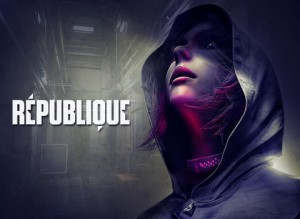 République MOD APK+DATA 5.1 (Chapters Unlocked)