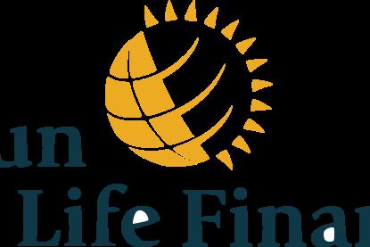 Lowongan Kerja Pekanbaru : PT. SUN Life Indonesia April 2017