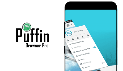 puffin browser pro old version