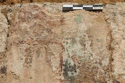 Ολοκλήρωση των αρχαιολογικών ανασκαφών της Αποστολής του Πανεπιστήμιου του Σύδνεϋ στην Νέα Πάφο