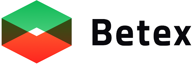 betex blockchain crypto