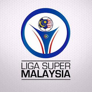 Liga Super 2017