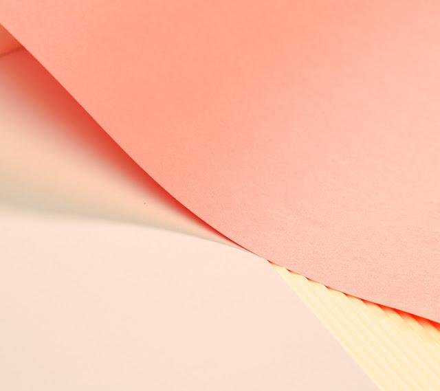 Sony Xperia XZ Premium Stock Wallpapers