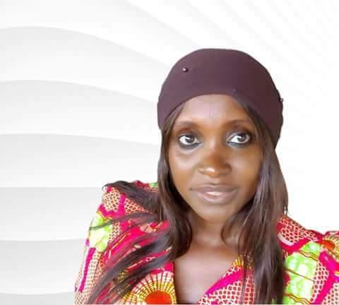 Ebonyi Assembly suspends Afikpo Chic