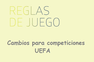 arbitros-futbol-cambios-reglas