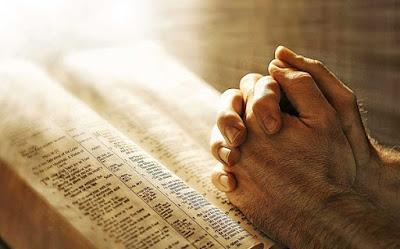Quién Es Dios Según Enseña La Biblia?: La Verdad