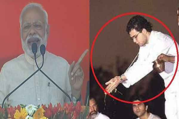 reason-why-congress-told-modi-neech-and-rahul-janeudhari-brahman