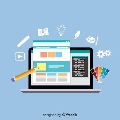 Manfaat Website Untuk Pribadi, Bisnis dan Masyarakat