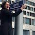 Des noms des prisonniers politiques rifains sont attribués aux rues de certaines villes néerlandaises