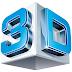 3D Pazarlama Nedir?