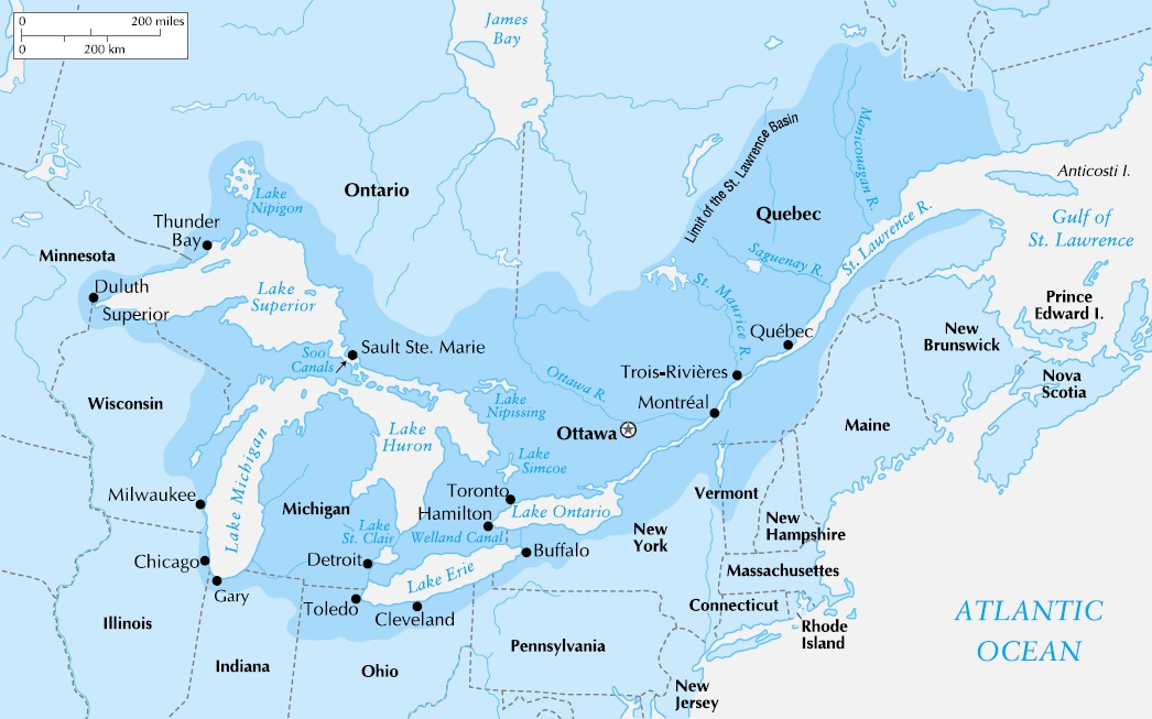Online Maps: St. Lawrence River Map on map of lake st. clair, map of appalachian mountains, map of 45th parallel north, map of ellicott creek, map of cazenovia creek, map of saint francis river, map of new france, map of chesapeake bay, map of saint johns river, map of saint lawrence seaway, map of straits of mackinac, map of saint lawrence gulf, st. lawrence river, map of st. lawrence canada, map of saint clair river, map of lake michigan, map of gulf of california, map of st. lawrence county ny, map of lake george, map of tonawanda creek,