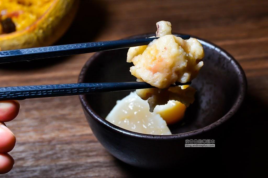 椰子雞湯,六張犁火鍋餐廳,椰子水火鍋