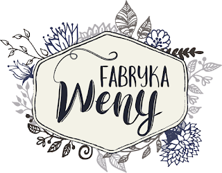 Fabryka Weny