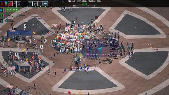 riot-civil-unrest-pc-screenshot-www.deca-games.com-3