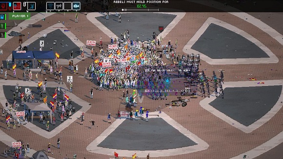 riot-civil-unrest-pc-screenshot-www.ovagames.com-3