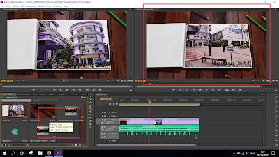 Cara Mengatasi Video yang Macet di Premiere Pro