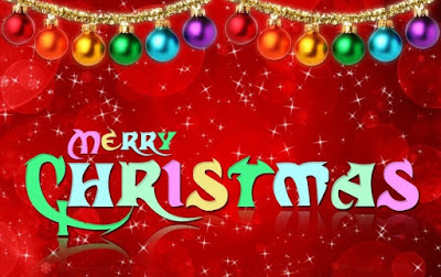 Merry Christmas Images - Happy Christmas Wallpapers