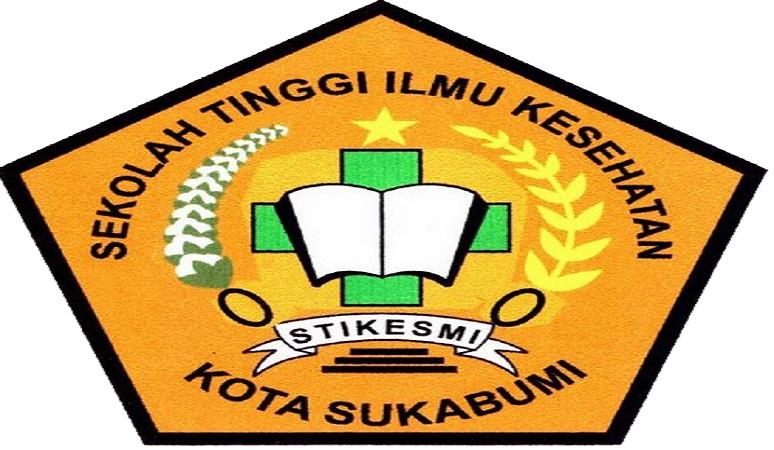 PENERIMAAN MAHASISWA BARU (STIKES SUKABUMI) 2018-2019 SEKOLAH TINGGI ILMU KESEHATAN SUKABUMI