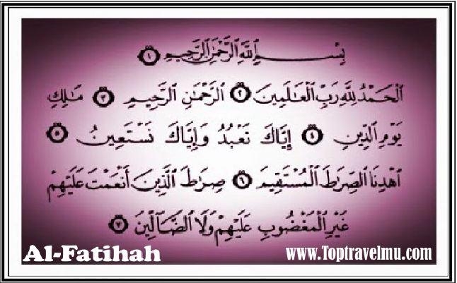 Rahasia-Surat-Al-Fatihah-Dan-Artinya-Latin-Serta-Tafsir