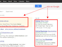 Pay per Click (PPC) with VPN