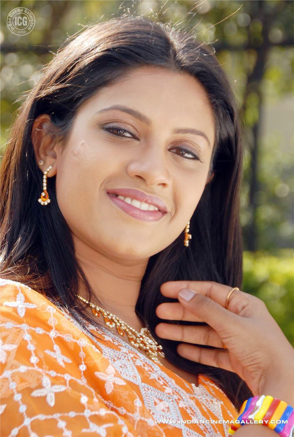 Amusing information Malayalam actress meera tv correctly