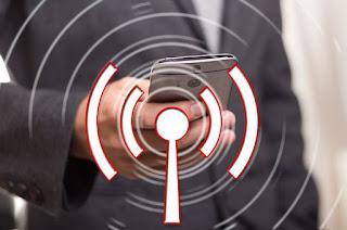 Bagaimana cara mendapatkan WiFi gratis di Android Cara ampuh Mendapatkan WiFi Gratis di Android Dimana Saja dan Kapan Saja