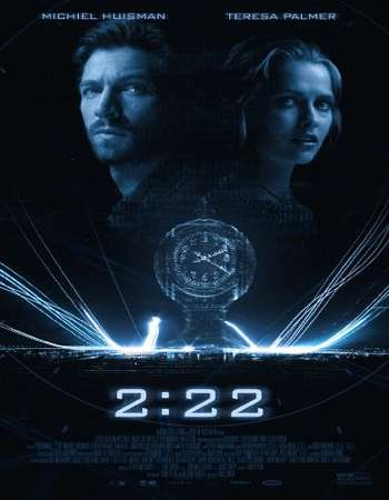 2:22 2017 Full English Movie Download