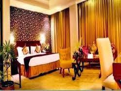 Hotel Bintang 3 di Bogor