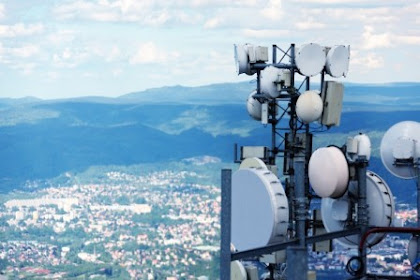Lowongan Kerja Riau : PT. Putra Mulia Telecommunication Februari 2017