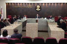 TCE aprova contas  de quatro Prefeituras e três Câmaras Municipais