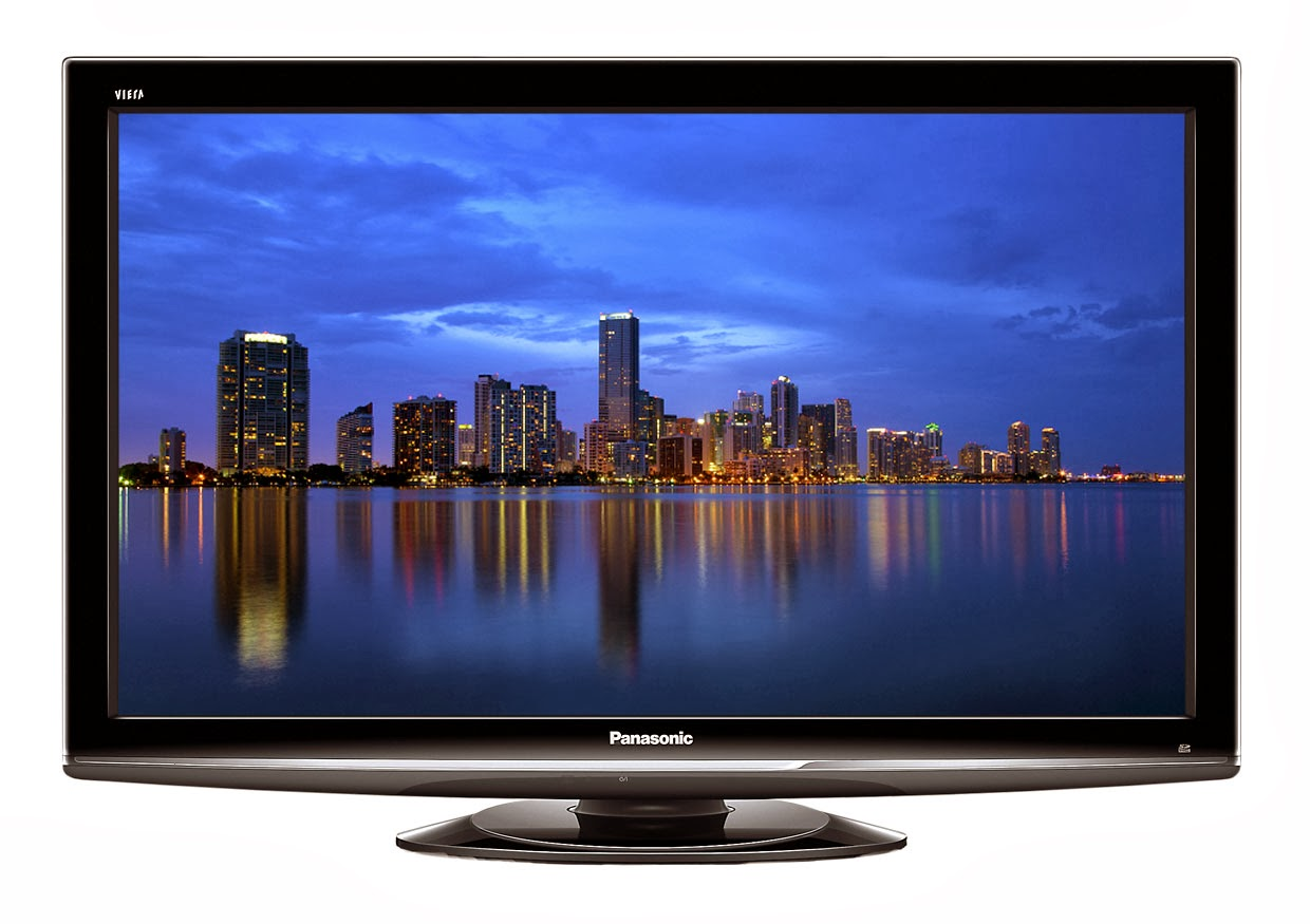 what is lcd in tv
