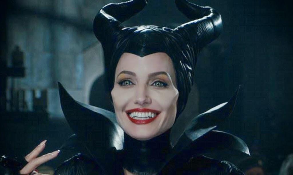 Couch Potato Watch Free Movies Online Watch Maleficent