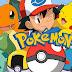 """Pokémon"" voltará a ser exibido na TV aberta!"