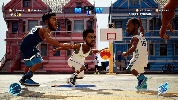 nba-2k-playgrounds-2-pc-screenshot-www.ovagames.com-2