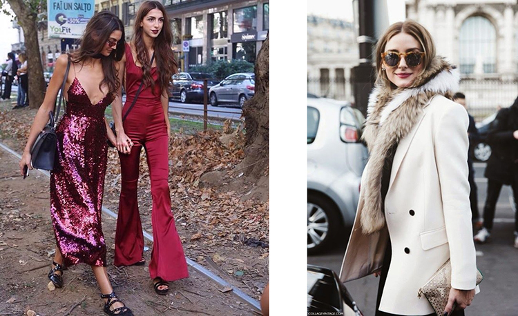 street_style_inspiration_inspo_outfits_christmas_selection_looks