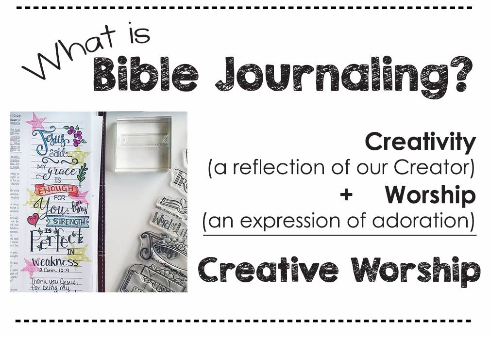bible word project