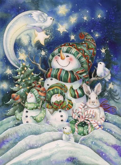 Immagini Carine Di Natale.Immagini Di Natale Carine Frismarketingadvies