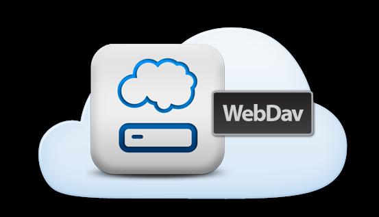 Dork Webdav Terbaru ~ Galih Cyber
