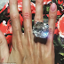 Russian man gifts his wife £7million diamond ring